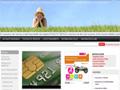 Assurance en ligne : assurance sant�, vie, auto, moto, cr�dit, habitation, emploi